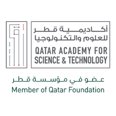 Qatar Academy of Science and Technology